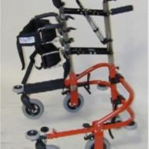 mulholland-walkabout-walking-frame-189x188-custom