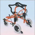 Walking Frames for Kids