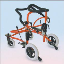 Miniwalk-Walking-Frame