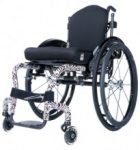 Wheelchairs for Sale in Perth