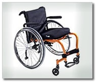 Quickie-GT-Wheelchair