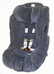 SnugSeat-Traveller-Plus-Car-Seat