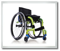 zippie-zone-wheelchair1