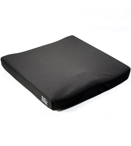 Jay Basic Wheel Chair Cushion