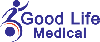 Good Life Medical