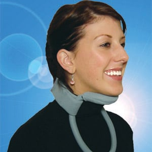 headmaster-collar