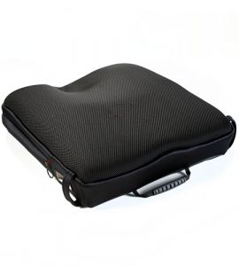 Jay 3 (with Air Pad)