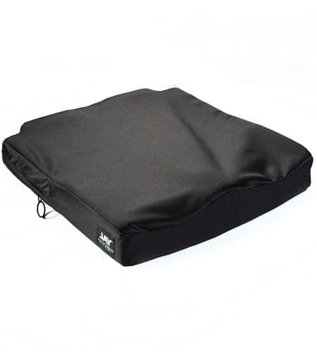 Jay Easy Visco Wheelchair Cushion