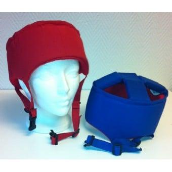Meyland-Smith Toppen Soft Helmet