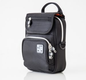 Quokka Mobility Bags for Wheelchairs
