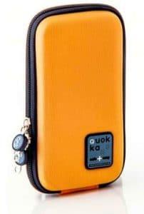 quokka-phone